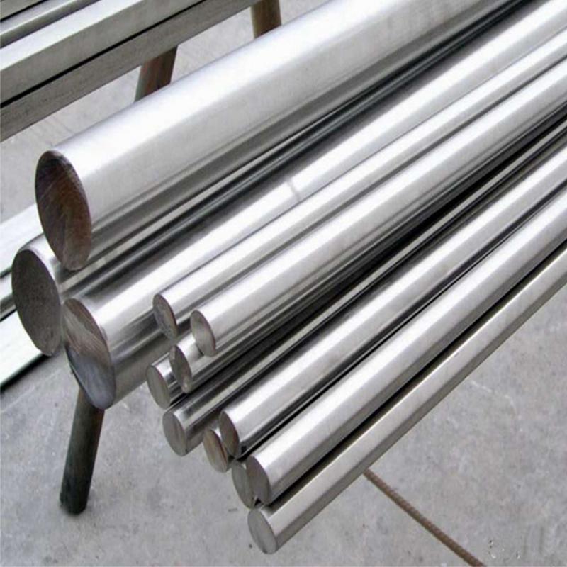 供应优质不锈钢30cr13