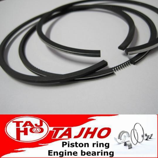 供应活塞环厂家直销4181A026高品质活塞环