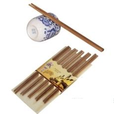 供应无漆无腊碳化工艺竹筷