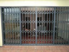 郑州牛盾防盗窗 彩钢 不锈钢 铝合金