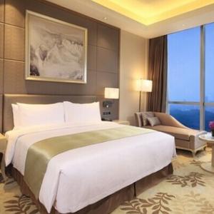 年供应高级宾馆床单布60X40 173X120 漂白缎纹布250CM 280CM