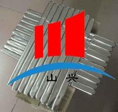 供应焊锡63%锡基合金