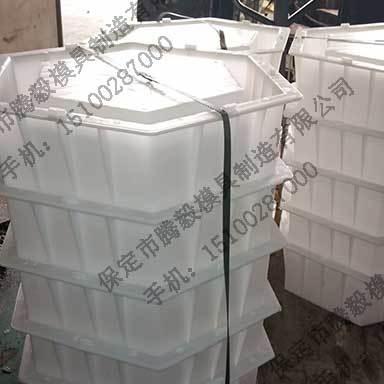 护坡模具制做_-水利护坡模具-生态护坡模具-河北腾毅模具厂