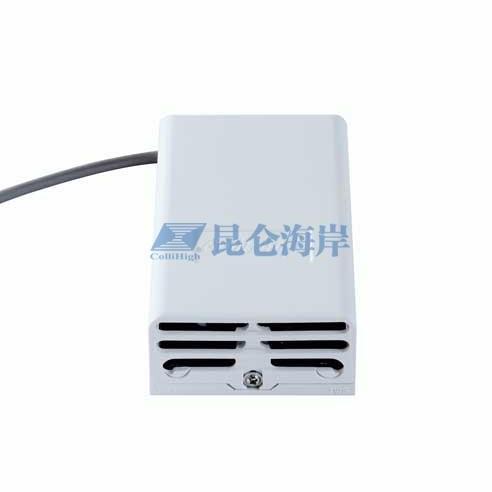 北京昆仑海岸JWSL-3W1温湿度变送器