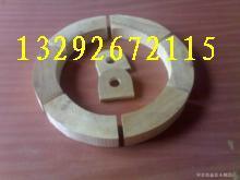 淮南空调木托//空调木托生产厂家//空调木托价格