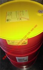 壳牌齿轮油可耐压齿轮油S2 G68、100、150、220、320、460 209L