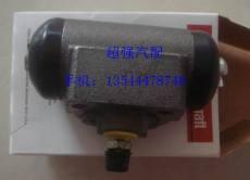 供应广州云豹YB6480刹车分泵,冷气泵,连杆,原厂件