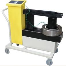 LD35-50轴承加热器出厂价LD35智能移动式轴承加热器报价LD35-50涡流感应轴承加热器质量