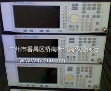 供应二手安捷伦HP-4433B信号发生器