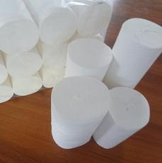 供应 各类纸产品 型号齐全 家用卫生纸 厕纸 生活用纸