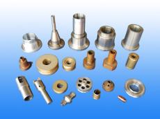 提供大型模具加工 大型数控产品加工 CNC加工中心 专业加工厂家