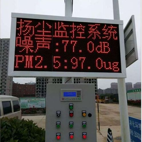 霍州供应火电厂PM2.5检测仪扬尘PM2.5检测器厂家电话
