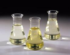 吐温-21乳化剂 增溶剂 厂家直销 专业生产