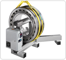 瑞典SKF轴承加热器原装正品瑞典SKF轴承加热器TIH L44/MV规格型号  宁波利德中国总代理商