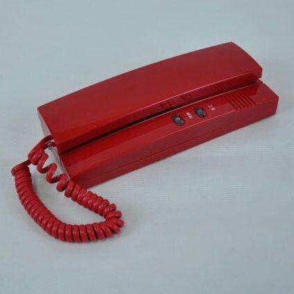 HY2713 消防电话分机