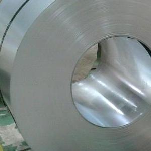 宝钢SPHC SPHD SPHE热轧冲压用钢