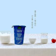 瑞缘健康100益生菌酸牛奶