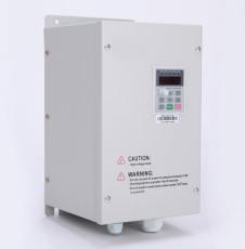 奥圣新能源汽车电机控制器(驱动器)防水,防尘,运行稳定
