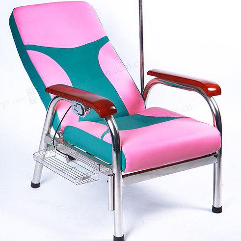 供应输液椅YY-101