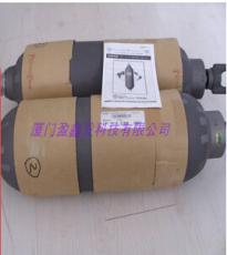 盈鑫发经销日本NACOL储气罐(高压、常压、低压储气罐)