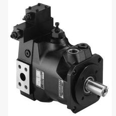 供应 派克高品质液压泵