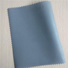 闪银熔断SRX6005 高品质反光材料 适用范围广 三人行厂家直销
