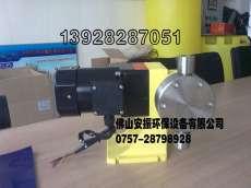 进口加药泵自动加药系统米顿罗计量泵