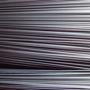 软态304不锈钢毛细管   毛细管线切割 磨尖 开槽
