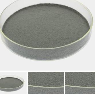 铁钛粉价格-HJ909防锈铁钛粉厂家-泰和汇金粉体