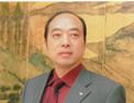 2017中国nb88新博果业年度人物——嘉兴水果市场总经理尤志江