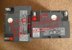 LC-XC1221ST松下电池-LC-XC1221ST电池假一赔百