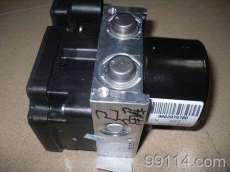 供应雪铁龙C2 ABS泵,刹车片,起动机,冷气泵,全车件