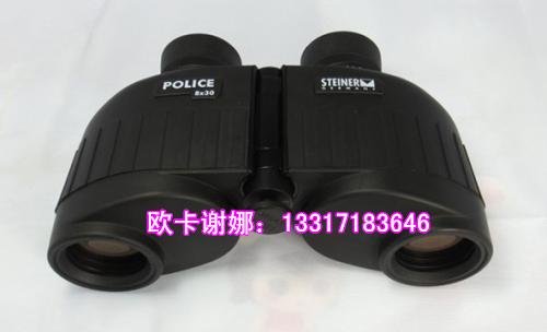 视得乐4811望远镜/视得乐中国总代理