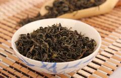 碧螺洞庭原产地茶叶