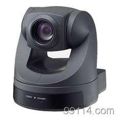 金视天 KST-M48 18倍SONY视频会议摄像机