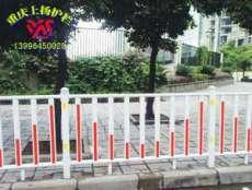 重庆PVC塑钢护栏杆厂家供应