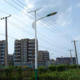 太阳能路灯优越性