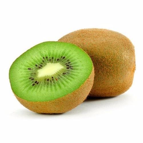 特价水果绿心猕猴桃水果 新鲜水果