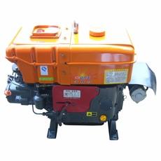 供应时风发动机SF28方电领航者  (含全附件价格   附件见产品简介)
