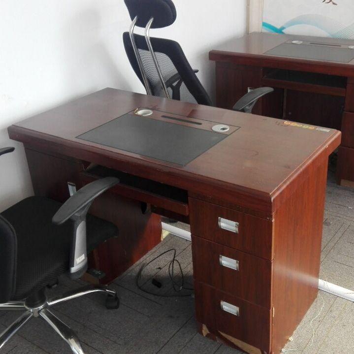 广州海珠区二手办公家具回收 出售