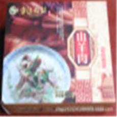 南通厂家批发销售 九聚堂古法 白切 羊肉 开袋即食