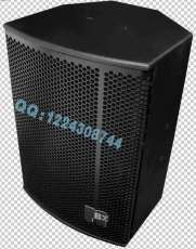 10寸同軸音箱,同軸10寸音箱,同軸專業音箱,12寸同軸專業音箱,15寸同軸音箱