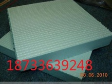 上海挤塑板厂家批发价格