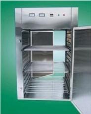 批发臭氧紫外线消毒柜 食品厂QS认证消毒柜 包装材料灭菌箱价格
