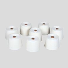 华芳直供 精梳涤棉65-35-32T-JC 机针 全网最低价
