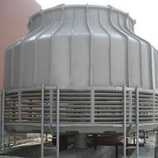 鞍山玻璃钢冷却塔 工业型冷却塔