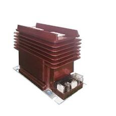无锡 博耳电力LZZBJ9-24 电流互感器