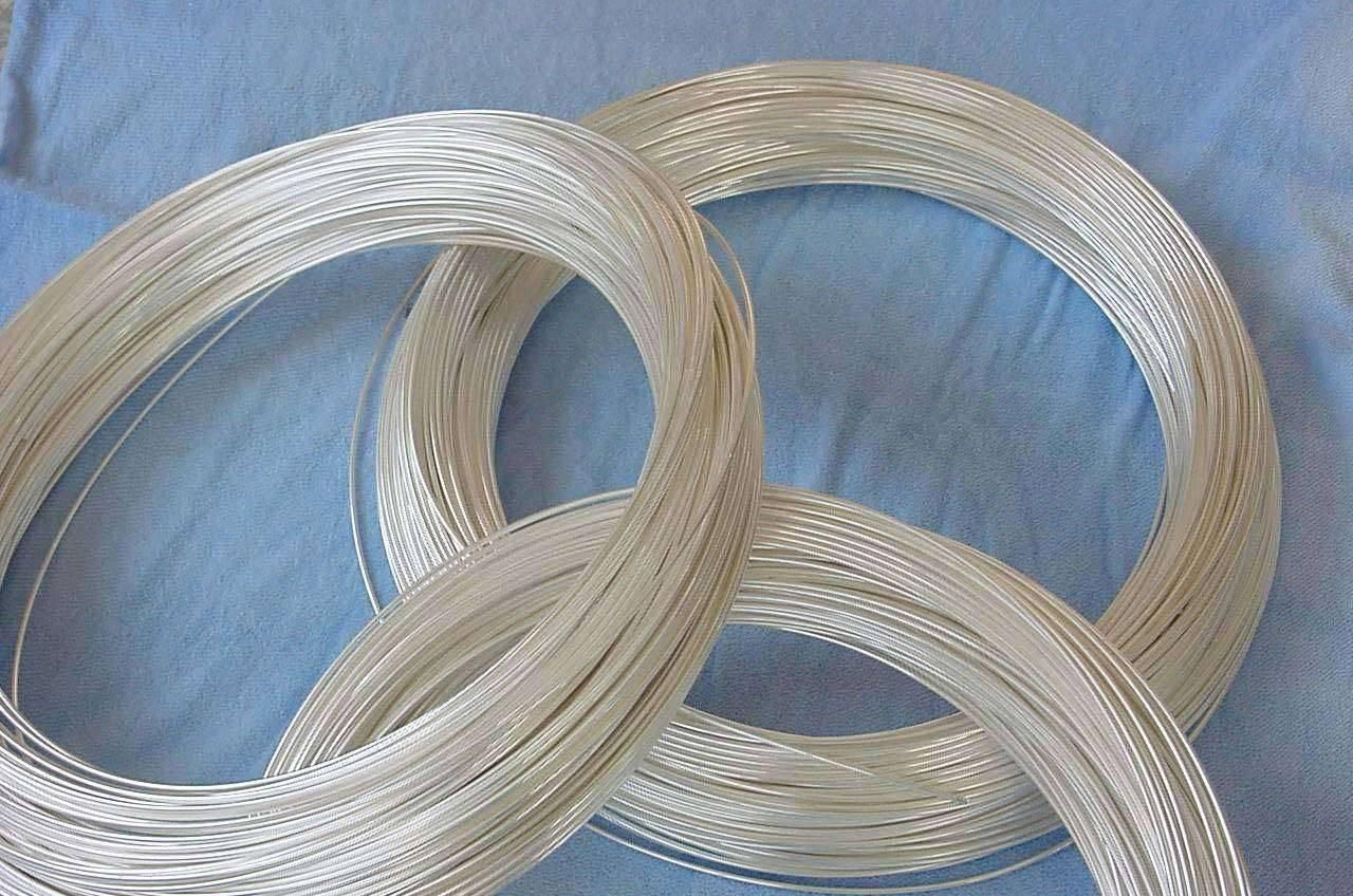 厂家直销1J54软磁合金1J54铁镍合金1J54优质殷钢1J54材质规格齐全