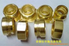 黄铜清洗光亮剂 黄铜酸洗剂