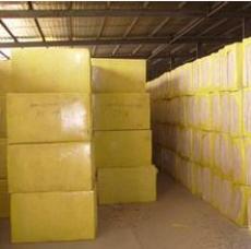 供应 内蒙古外墙岩棉板生产厂家//直销隔墙填充用岩棉板价格